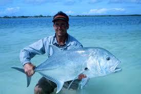 fly fishing christmas island fly fishing republic of kiribati