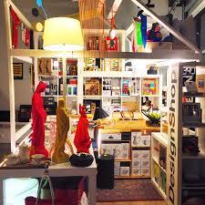 home design shop inc photos at design shop inc upper eastside 1 tip from 10 visitors