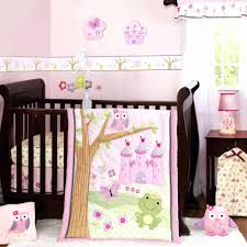 Mini Crib Mattress Cover 21 Lovely Pictures Of Baby Crib Mattress Sears 2018 Mattress Ideas