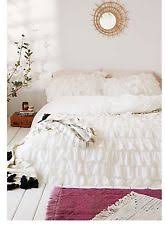 urban outfitters bedding ebay