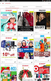 ross black friday shopular coupons weekly ads u0026 cash back coupons android apps