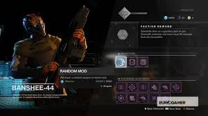 destiny 2 max light level destiny 2 glimmer what to spend glimmer on and how to earn glimmer