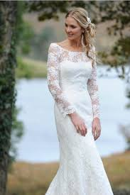 wedding dresses made to order the benefits of choosing a bespoke wedding dress