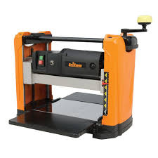 triton saw bench for sale triton woodworking tools power tools the home depot