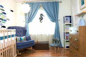 Small Curtains Designs New Curtains For Small Windows 2018 Curtain Ideas
