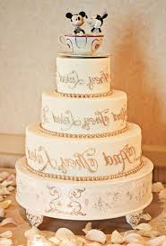 disney wedding cake wedding cakes pinterest cake wedding
