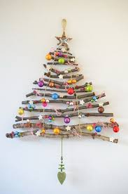 Ladder Decoration For Christmas by 30 Creative Christmas Tree Decorating Ideas Hative