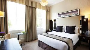 room amazing kensington rooms hotel home design new excellent