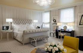 Hollywood Glam Room Ideas Interesting Hollywood Glamour Room - Hollywood bedroom ideas
