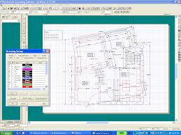 home design autocad free download download cad house design homecrack com