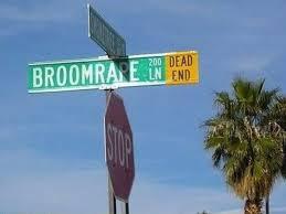 mapping america u0027s most embarrassing addresses