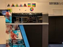 stratasys sponsors homage to laika studios and 3d printing in