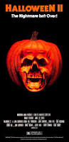 halloween ii 1893 best horror movies images on pinterest michael myers