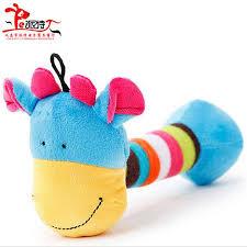 buy pokemon dog toys kitty brinquedos anime baby toy kids