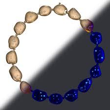 kay jewelers mn press u2014 patrick mohs jewelry
