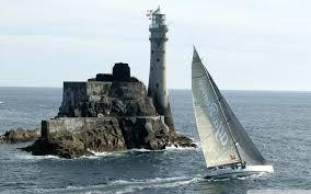 sailing wallpapers hd wallpapersafari