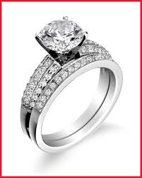 wedding diamond luxury wedding diamond ring photos of wedding ring design www