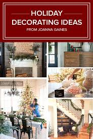 357 best holiday inspiration images on pinterest christmas ideas