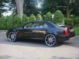 231 best cadillac fresh images on pinterest dream cars cars