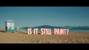 aura grand entrance paint benjamin moore youtube