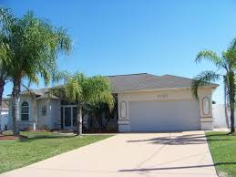 Single Family Home by Single Family Home Like New Heated Pool Homeaway Port Saint