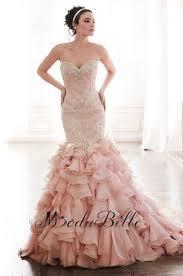 cheap wedding dresses uk only popular pink wedding dresses uk buy cheap pink wedding dresses uk