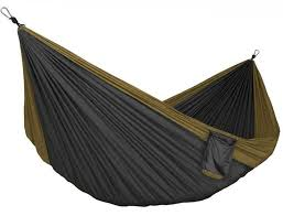 best 25 backpacking hammock ideas on pinterest backpacking tips