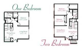 wonderful draw house plans online 2 house floor plans app tekchi
