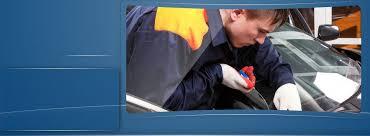 repair glass king auto glass glass repair rolla mo