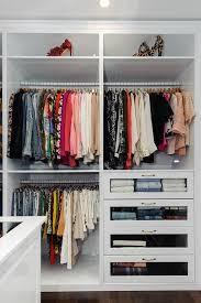 best 25 closet drawers ideas on pinterest walking closet