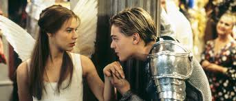 romeo and juliet hairstyles 9 times romeo and juliet took on new life in movies playbuzz