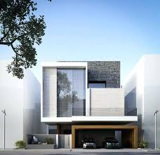home design architecture pakistan home design in pakistan awesome house architecture best images about