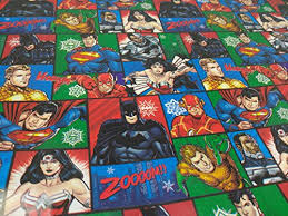 batman christmas wrapping paper christmas wrapping paper gift greetings 1 roll design
