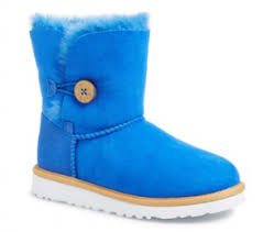 ugg sale at nordstrom black friday ugg sale from nordstrom up to 55