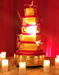 bakery birthday cakes shower cakes wedding cakes los angeles