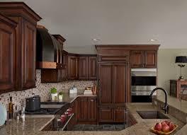 Ksi Kitchen Cabinets Custom Kitchen Remodeling In Michigan U0026 Ohio Ksi Kitchens
