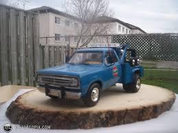 dodge tow truck 1973 dodge tow truck id 26113