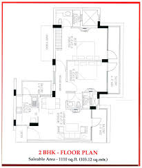 home plans in uganda home plan
