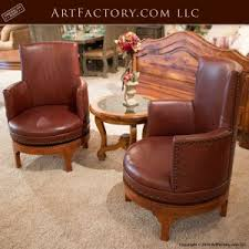 custom leather sofas leather couches custom lounge chairs