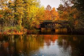 Massachusetts landscapes images Free photo massachusetts lake water free image on pixabay jpg