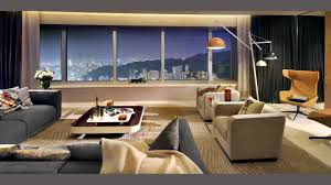 Interior Design For Small Apartment In Hong Kong Apartment Awesome Hong Kong Island Apartments Home Decoration