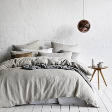 348 best bed linen and throws images on pinterest bed linens