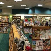 Barnes And Noble Braintree Ma Hours Barnes U0026 Noble Booksellers 15 Reviews Bookstores 96 Derby St