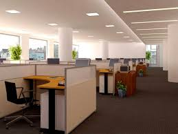 Office Design Home Office Modern Room Interior Design Small