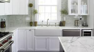 Designer Kitchen Extractor Fans Extraordinary Illustration Of Country Kitchen Cabinets Via Ikea