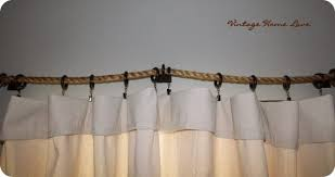 No Drill Curtain Pole Coffee Tables Vertical Blinds With Curtains Attached Curtain