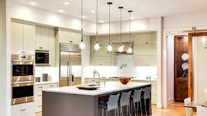 Commercial Kitchen Lighting Best Choice Of Fluorescent Kitchen Lights Ideas On At Kitchen