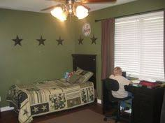 Camo Bedroom Decorations Green Camo Accent Floor Rug Rooms Pinterest