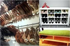ikea hack shoe cabinet shoes storage ikea probeta info
