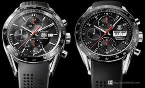 up calibre 16 day date the home of tag heuer